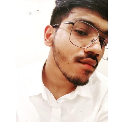 _Rajeev_25