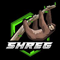 Shreg