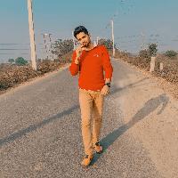 @abinashsingh