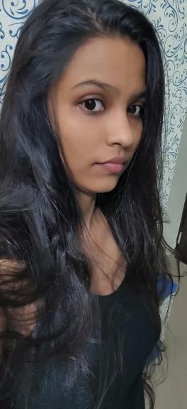 PriyankaDhende
