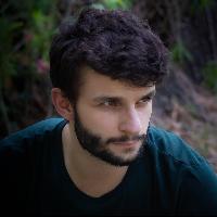 Alexandre SIGT
