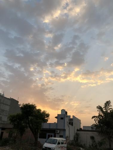 Priyanshu_Kumar_Verma_