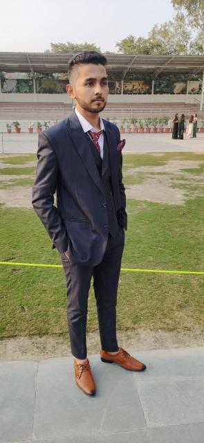 Varun@02