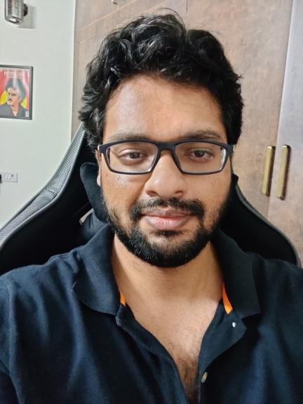 adithyasiva