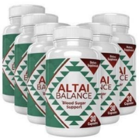 altaibalancehealth