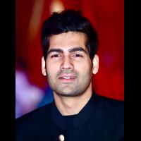 Guneet Sharma