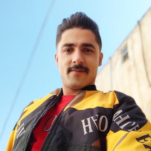 ehsan1995