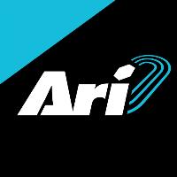 arioro