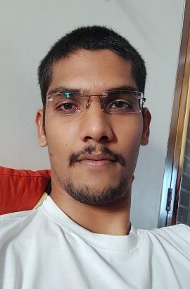 Anurag ajmera