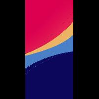 KARTHIKOPOP