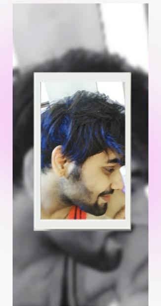 G_Yashraj_sharma_