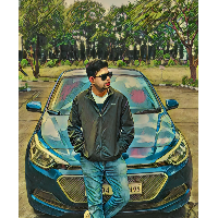 Abhijit0208