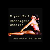 ziyaa0077