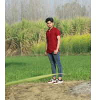 Humaid khan
