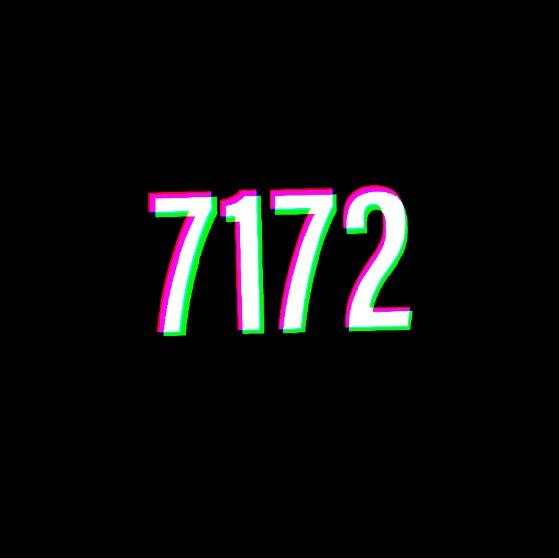 E1624338749351