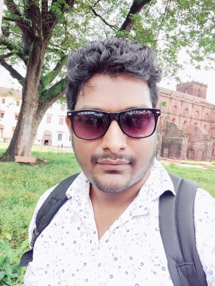 Ajay upraiti