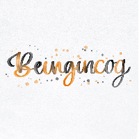 BeingIncog