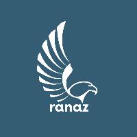 ranaz116