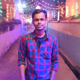 Sourav_Satvaya