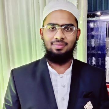 Mohammed_Sufiyan