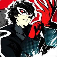 JokerP5